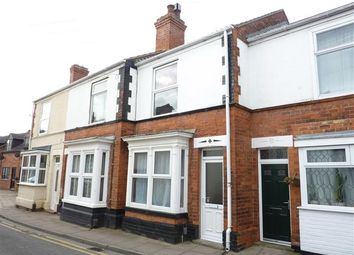 Thumbnail 2 bed terraced house to rent in Mill Place, Cleethorpes