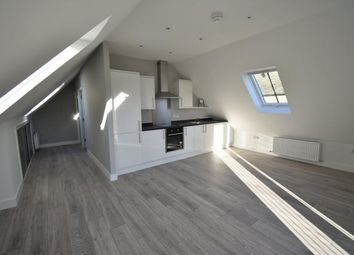 Thumbnail 1 bed flat for sale in 19A -19H High Street, Dunfermline