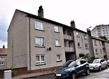 Thumbnail 2 bed flat for sale in 9C, Davidson Drive, Gourock, Renfrewshire