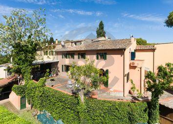 Thumbnail 7 bed villa for sale in Via Montegrappa, Casciana Terme Lari, Pisa, Tuscany, Italy
