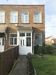 Thumbnail 3 bed end terrace house for sale in Hesters Way Road, Cheltenham, Gloucestershire
