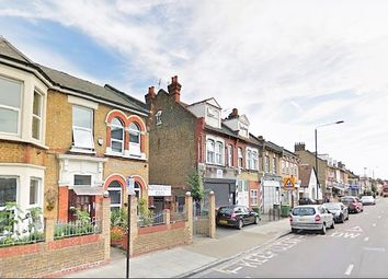 Thumbnail Room to rent in Plashet Road, London