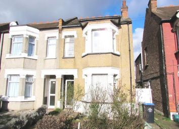 Thumbnail 5 bed terraced house to rent in Central Road, Sudbury