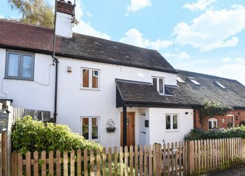 Thumbnail 2 bed semi-detached house for sale in Rose Court, Wokingham, Berkshire
