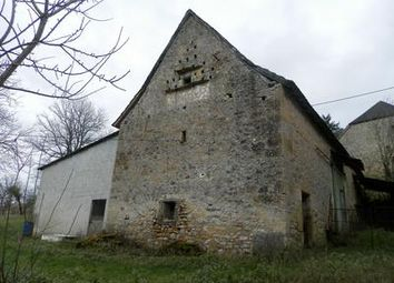 Thumbnail Barn conversion for sale in Azerat, Dordogne, France