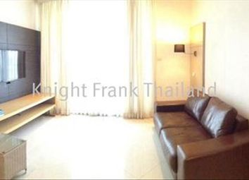 Thumbnail 1 bed apartment for sale in Sathon, Bangkok 10120, Thailand