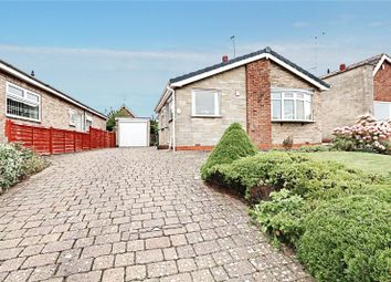 3 bed bungalow for sale in The Wolds, Cottingham HU16
