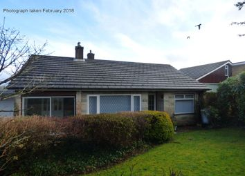 Thumbnail 3 bed bungalow to rent in Chatsworth Way, Carlyon Bay, St Austell