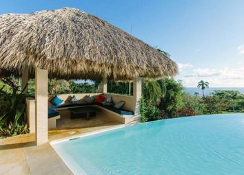 Thumbnail 5 bed villa for sale in Dominican Republic