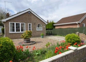 Thumbnail 3 bed property for sale in Beech Drive, South Milford, Leeds