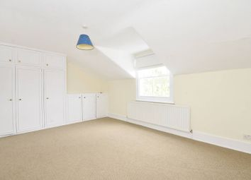 3 bed maisonette for sale in Geraldine Road, Wandsworth, London SW18
