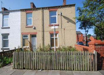 Thumbnail 3 bedroom terraced house to rent in Derby Street, Jarrow