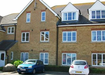 Thumbnail 2 bedroom flat to rent in Tankerton Road, Tankerton