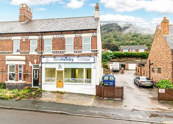 3 bed property for sale in Chester Road, Helsby, Frodsham WA6
