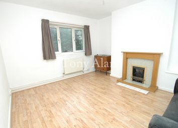 Thumbnail 4 bed flat to rent in Smart Street, London