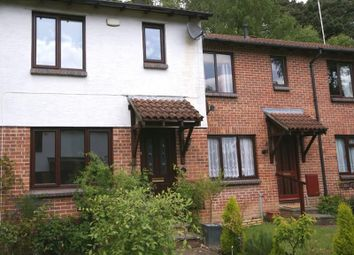 Thumbnail 3 bedroom property to rent in Larch Close, Creekmoor, Poole