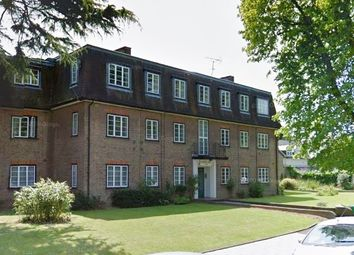 Thumbnail 2 bed flat to rent in Osterley Lodge, Church Road, Isleworth