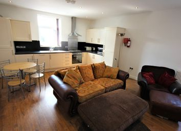 3 bed shared accommodation to rent in St. Pauls Road, Preston PR1