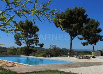 Thumbnail 6 bed villa for sale in La Cadiere D'azur, La Cadiere D'azur, France