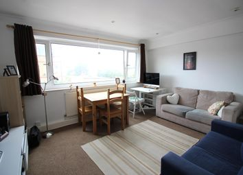 Thumbnail 1 bed duplex to rent in Coombe Road, New Malden