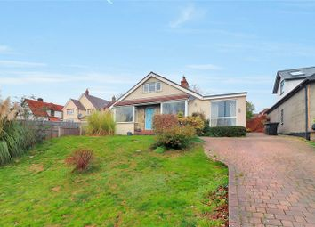 Thumbnail 3 bed detached bungalow for sale in Belswains Lane, Hemel Hempstead