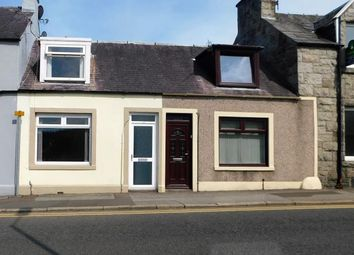 Thumbnail 1 bed terraced house to rent in 155 High Street, Dalbeattie