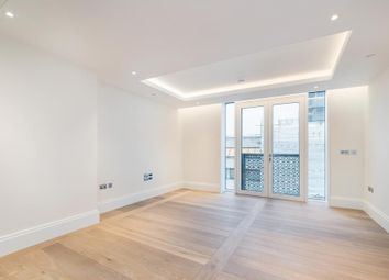 Thumbnail 1 bed flat to rent in 190 The Strand, Milford House