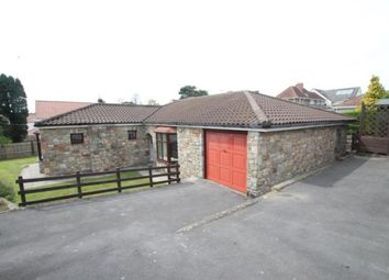 Thumbnail 3 bed bungalow for sale in Chestnut Grove, Clevedon