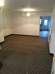 Thumbnail 2 bed terraced house to rent in Clase Road, Morriston