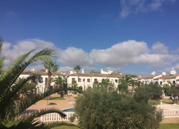 Thumbnail 1 bed apartment for sale in Orihuela Costa, Orihuela Costa, Alicante, Valencia, Spain