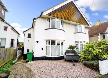 3 bed semi-detached house for sale in Bexleigh Avenue, St. Leonards-On-Sea, East Sussex TN38