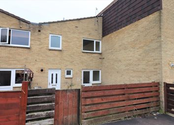 3 bed terraced house for sale in Guthrum Place, Newton Aycliffe DL5