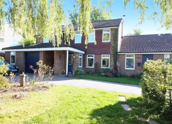 4 bed detached house for sale in Gage Ridge, Forest Row RH18