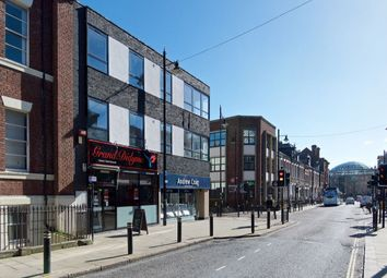 Thumbnail 1 bed flat for sale in ) John Street, City Centre, Sunderland