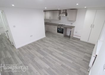 Thumbnail 2 bed flat to rent in George Street, Reading