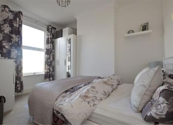 Thumbnail 1 bedroom property to rent in Morley Road, Staple Hill, Bristol