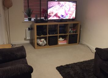 1 bed flat to rent in Hopwood Street, Newton Heath, Manchester M40