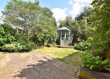 Whitehaven Gardens, Didsbury, Manchester M20