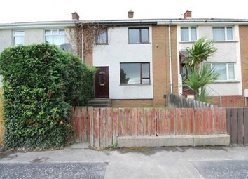 Enler East Walk, Dundonald, Belfast BT16