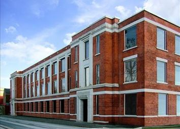 Thumbnail Office to let in Atria, Spa Road, Bolton