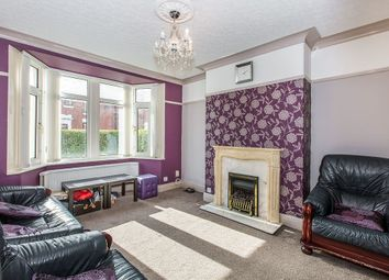 Thumbnail 1 bed flat to rent in Mountearl Gardens, London