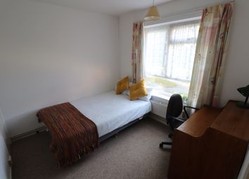 Thumbnail Room to rent in Pippin Green, Norwich
