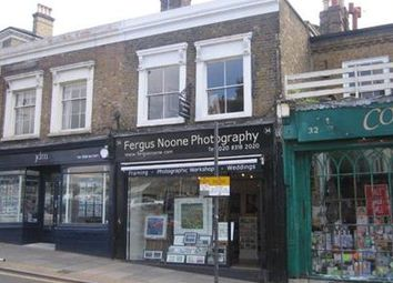 Thumbnail Retail premises to let in 34 Montpelier Vale, Blackheath, London