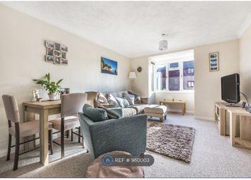 1 bed flat to rent in Chestnut Close, Fleet GU51