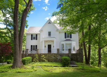 Thumbnail 4 bed property for sale in 197 Furnace Dock Road Cortlandt Manor, Cortlandt Manor, New York, 10567, United States Of America