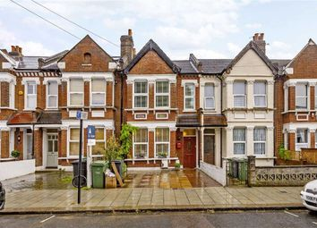 4 bed property for sale in Gleneagle Road, London SW16