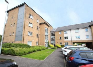 Thumbnail 2 bed flat for sale in 2451 Dumbarton Road, Yoker, Glasgow