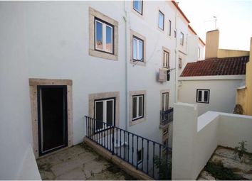 Thumbnail 5 bed property for sale in Calçada De São Vicente 68, Alfama, Lisbon, Portugal