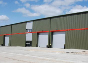 Thumbnail Light industrial to let in Century Court Phase II, Westcott Venture Park, Aylesbury