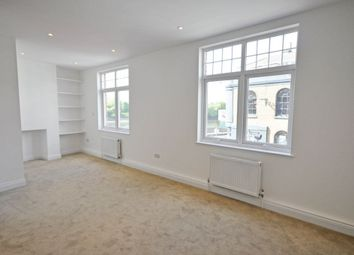 Thumbnail Studio to rent in Barnes High Street, Barnes